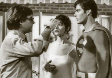 DC Comics rinde homenaje al director Richard Donner
