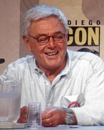 Murió Richard Donner, director de Superman en 1978