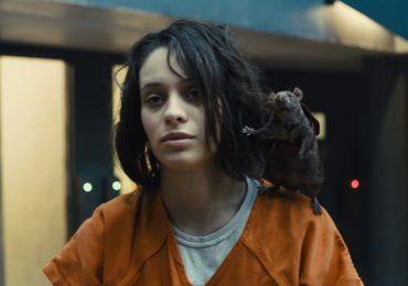 The Suicide Squad: Así consiguió Daniela Melchior el papel de Ratcatcher 2