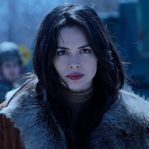 Titans: Descubre los rostros nuevos y conocidos para la temporada 3