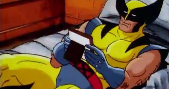 El meme más famoso de Wolverine ahora es una figura de acción
