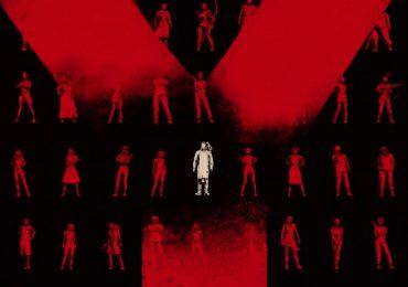 Y: The Last Man ya cuenta con teaser de la serie