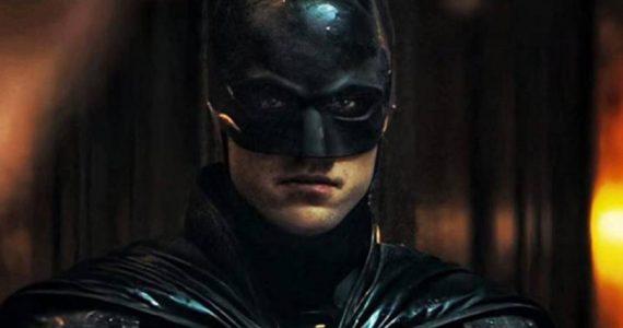 ¿Cuánto dinero gana Robert Pattinson por The Batman?