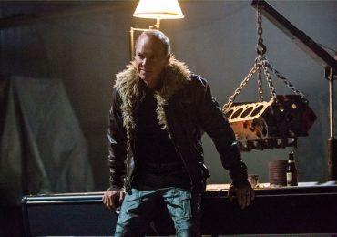 Michael Keaton no entiende el Multiverso de Marvel a pesar de su papel en Morbius