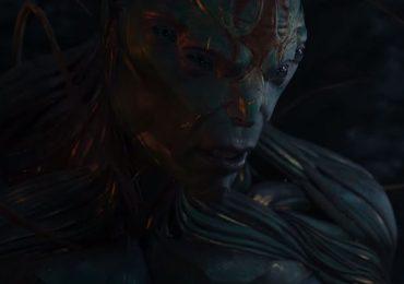 ¿Quién es Kro, el villano de Eternals de Marvel Studios?