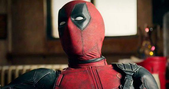 "Ryan Reynolds: ""Disney rechazó un crossover de Deadpool con Bambi"""