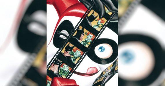 Batman: Harley and Ivy – Reseña y crítica