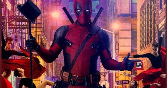 Si la entrada oficial de Deadpool al Universo Cinematográfico de Marvel no fue suficiente, ahora el Mercenario Bocón ya tiene un nuevo proyecto en puerta, un musical