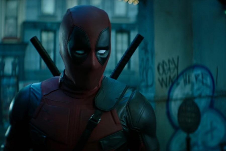 Deadpool podría debutar en una película de Marvel Studios antes de lo planeado