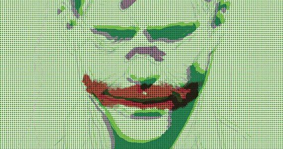 El diagnóstico de Jeff Lemire y Andrea Sorrentino a Joker: Killer Smile
