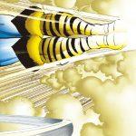 La Colección Definitiva de Novelas Gráficas de Marvel – El Poderoso Thor: En La Búsqueda de los Dioses