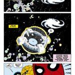 La Colección Definitiva de Novelas Gráficas de Marvel – Marvel Superhéroes: Guerras Secretas Parte 1