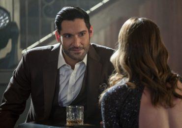 Un personaje importante volverá a la última temporada de Lucifer