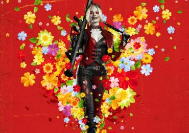 Margot Robbie asegura que habrá Harley Quinn por más tiempo