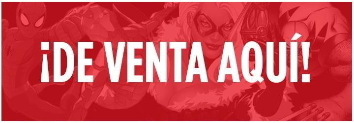 Marvel Grandes Eventos: Secret Invasion, venta
