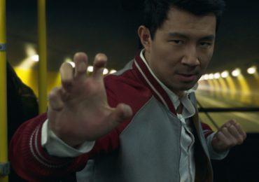Shang-Chi se luce en combate en un nuevo clip de Shang-Chi and the Legend of the Ten Rings