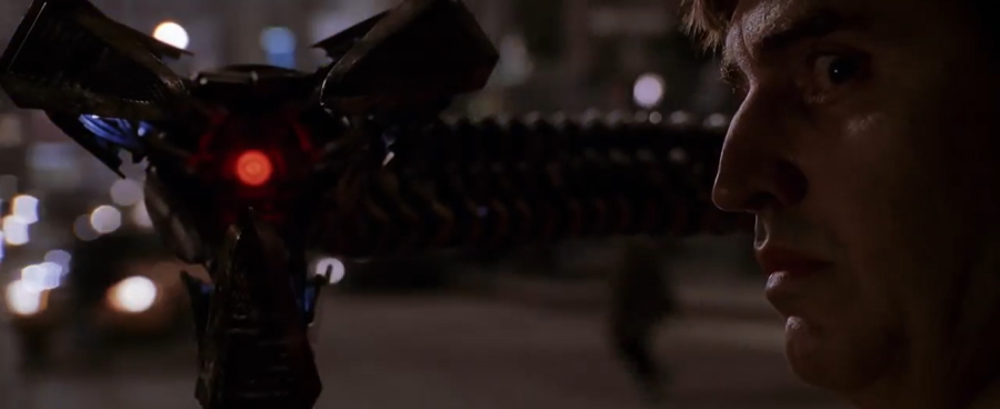 El detalle de Doctor Octopus que lo hacen una amenaza en Spider-Man: No Way Home