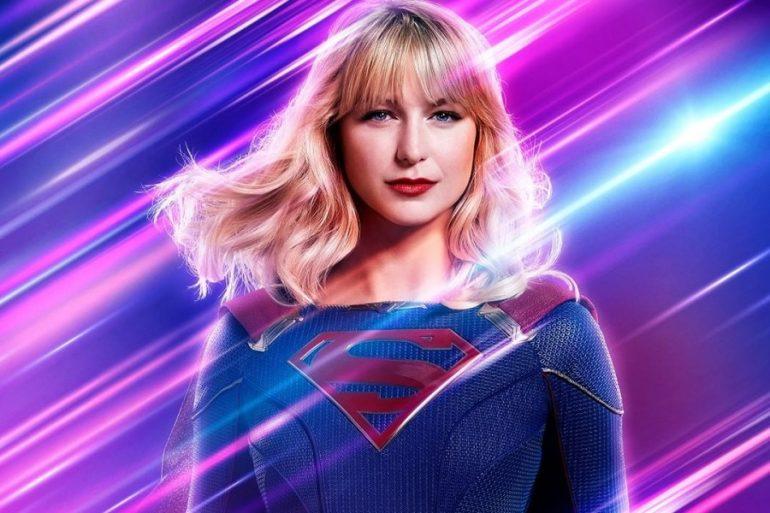 Supergirl contará con varios regresos de cara a su gran final