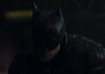 The Batman presenta nuevos detalles en la Cinemacon 2021