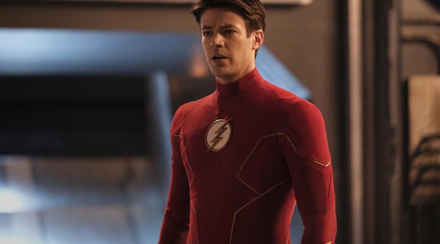 The Flash iniciará su temporada 8 con Armageddon, un evento de cinco episodios