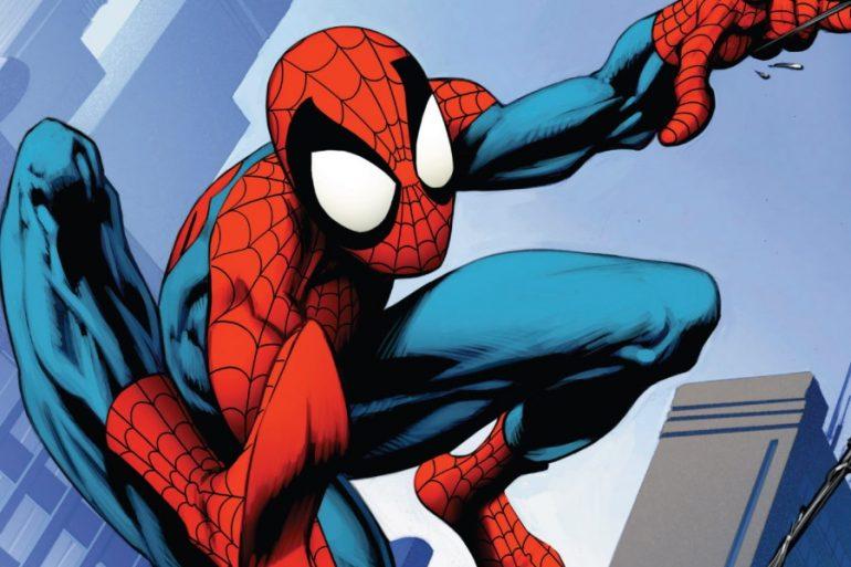 El Poder y la Responsabilidad de 'reinventar' a Spider-Man