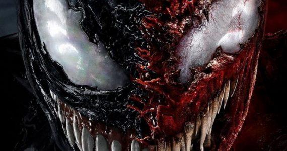 Venom: Let There Be Carnage podría retrasarse hasta 2022