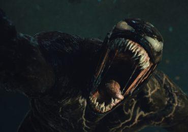 Venom: Let There be Carnage vuelve a retrasar su estreno