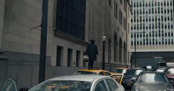 ¡Emociónate con el primer tráiler de Y: The Last Man!