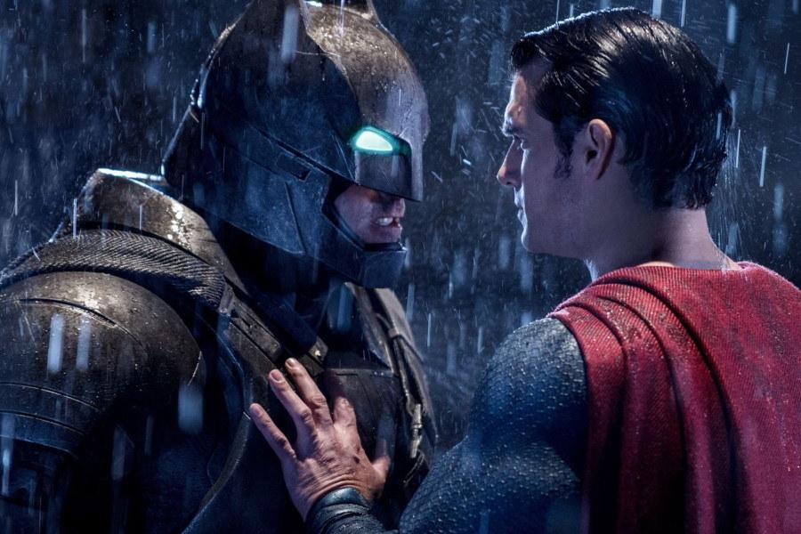 ¿Qué opina Frank Miller de ser la inspiración para las cintas de Zack Snyder en el DCEU?