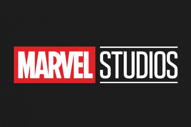 Marvel Studios agrega cuatro películas a su calendario de estrenos