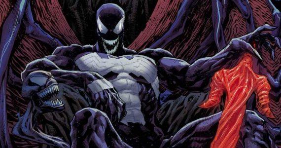 Más allá de Carnage: ¿cuál es el simbionte más poderoso del Universo de Venom?