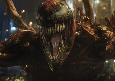 Quién es carnage, el villano de Venom: Carnage Liberado