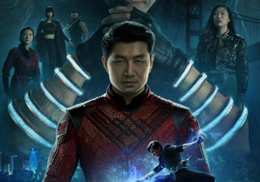 Shang-Chi and the Legend of the Ten Rings – Reseña y crítica (CON spoilers)