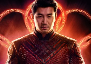 Shang-Chi and the Legend of the Ten Rings – Reseña y crítica (sin spoilers)