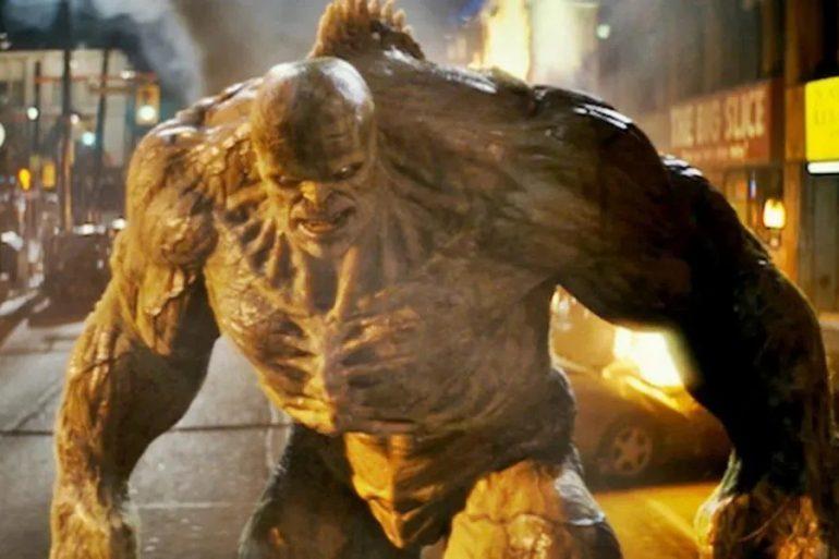 ¡Confirmado! Tim Roth regresa como The Abomination a Marvel Studios