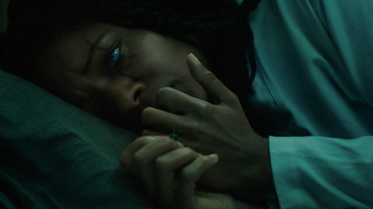 ¿Cuáles son los poderes de Shriek, la nueva villana de Marvel en el cine?