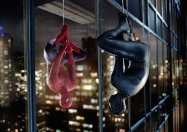 Spider-Man 3: Conoce las diferencias entre la edición final y el corte del director