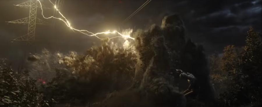 Los villanos confirmados para Spider-Man: No Way Home