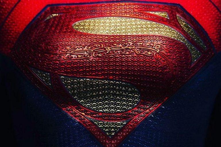 La Supergirl de Sasha Calle podría tener su serie en plataformas digitales