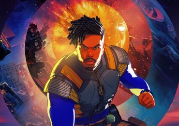Killmonger regresa al sexto episodio de What If...?
