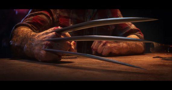 ¡Wolverine tendrá su videojuego en solitario!
