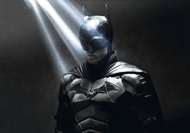 Confirman tráiler de The Batman este sábado en DC FanDome