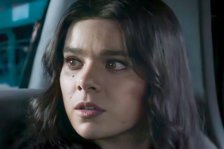 Hawkeye: nuevo tráiler anuncia su estreno con dos episodios