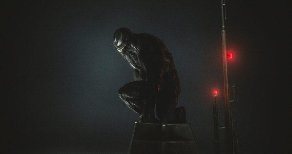 ¿Qué opina Kevin Feige de la escena post-créditos de Venom 2?