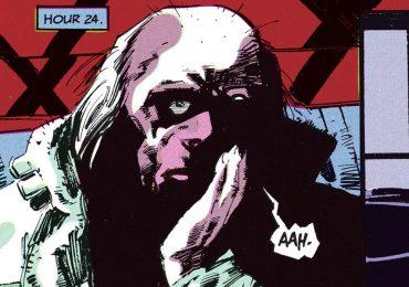 """The Sandman: una pesadilla de """"24 horas"""""""