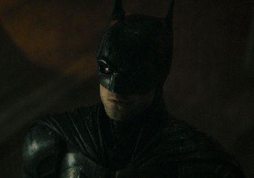 Segundo tráiler de The Batman muestra a Riddler, Catwoman y Penguin