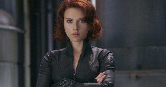 Zooey Deschanel como Wasp pudo dejar fuera de Avengers a Scarlett Johansson