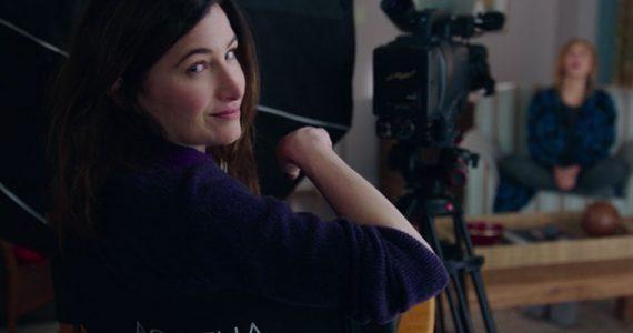 En marcha un spin-off de WandaVision protagonizado por Kathryn Hahn