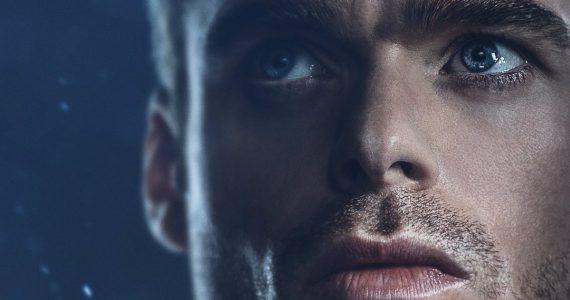 Ikaris: ¿quién es el héroe que Richard Madden interpreta en Eternals?