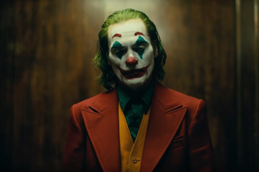 ¿Joaquín Phoenix ya trabaja en la producción de Joker 2?